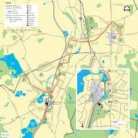 Route-Map-Tri-Community-Greenway